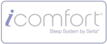 serta-icomfort-sleepcenter